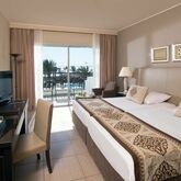 Jaz Fanara Resort and Residence Picture 4