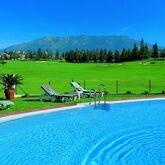 Tamisa Golf Hotel Picture 0