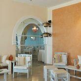Iliada Beach Hotel Picture 10