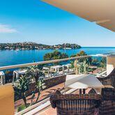 Iberostar Jardin Del Sol Suites & Spa Picture 9