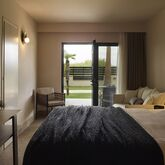 Asterion Suites & Spa Picture 5