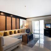 Woraburi Phuket Resort and Spa Picture 8