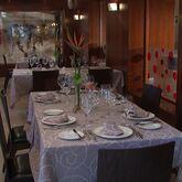 Villa Marisol Hotel Picture 9