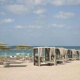 Caesars Resort Bluewaters Dubai Picture 4