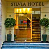 Sylvia Hotel Picture 10