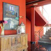 Rubimar Suite Aparthotel Picture 8