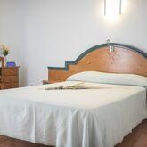 Azuline Galfi Hotel Picture 4