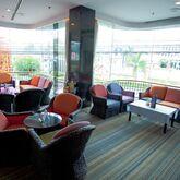 Metropole Hotel Phuket Picture 5