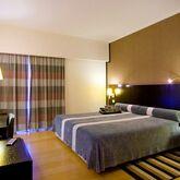 Alvorada Hotel Picture 3