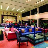 Grand Rotana Resort Picture 18
