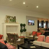 Callisto Holiday Village Apartments Picture 11
