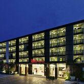 Ibis Phuket Patong Hotel Picture 0