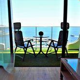 Punta Del Rey Aparthotel Picture 5