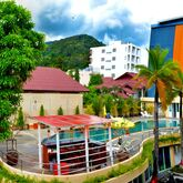 Andatel Grande Patong Hotel Picture 5