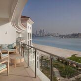 Waldorf Astoria Dubai Palm Jumeirah Picture 11