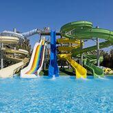 Holidays at Labranda Amadil in Agadir, Morocco