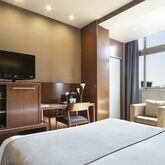 Acta Atrium Palace Hotel Picture 10
