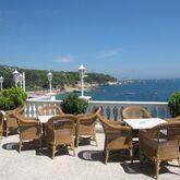 Costa Brava Hotel Picture 10