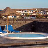 Bahia Playa Blanca Picture 4