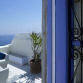 Kallisto Hotel Picture 6