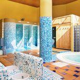 Mirador Papagayo Hotel Picture 17
