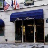 Amarante Beau Manoir Hotel Picture 0