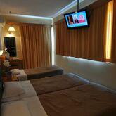 Parthenon Hotel Picture 4