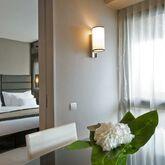 Altis Grand Hotel Picture 3