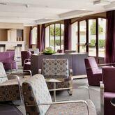 Ilunion Caleta Park Hotel Picture 11