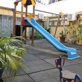 Natali Hotel Picture 10