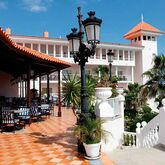 Riu Palace Madeira Hotel Picture 6