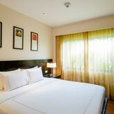 Swissotel Resort Phuket Hotel Picture 2