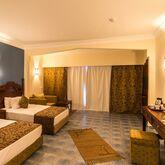 Jasmine Palace Resort Picture 3