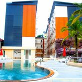 Andatel Grande Patong Hotel Picture 0