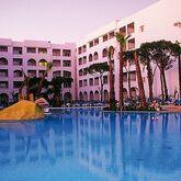 Playa Cartaya Hotel Picture 0