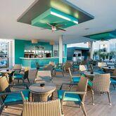 ClubHotel Riu Costa del Sol Picture 9