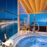 Villa Venecia Boutique Hotel Picture 16