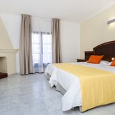 Globales Cortijo Blanco Hotel Picture 6