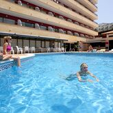 Holidays at Lively Magaluf Hotel 3* - Adults Only in Magaluf, Majorca