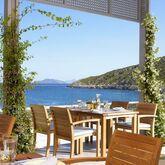 Daios Cove Luxury Resort & Villas Picture 9