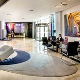 Marina Byblos Hotel Picture 3