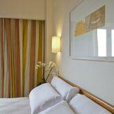 PortBlue San Luis Hotel Picture 7
