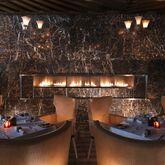 Fairmont Bab Al Bahr Hotel Picture 7