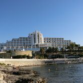 Salini Resort Hotel Picture 4