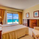 SBH Costa Calma Palace Hotel Picture 10