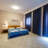 Stemma Hotel Picture 6