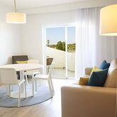 AlvorMar Apartments Picture 9