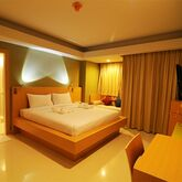 Aspery Hotel Picture 2