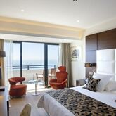 Amathus Beach Hotel Picture 4