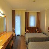 Belcehan Deluxe Hotel Picture 2